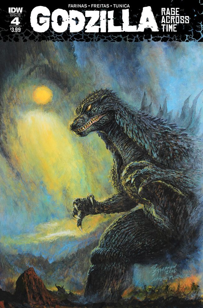 godzilla-rage-across-time-4-cover