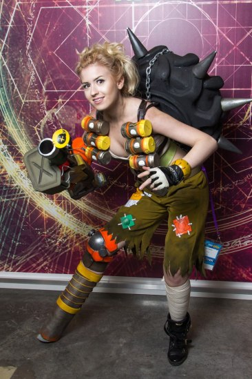 junkrat-by-angelica-17