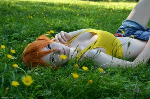 pokemon-misty-whitespring-4