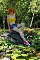 pokemon-misty-whitespring-5