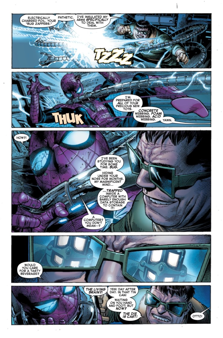 spider-man-clone-conspiracy-2-doctor-octopus-talk