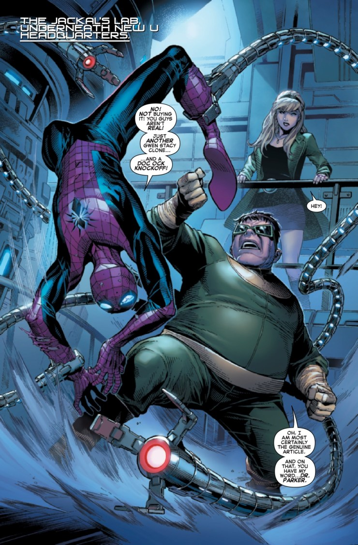 spider-man-clone-conspiracy-2-doctor-octopus