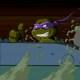 Teenage Mutant Ninja Turtles (2003) Season 1, Part 1 Review