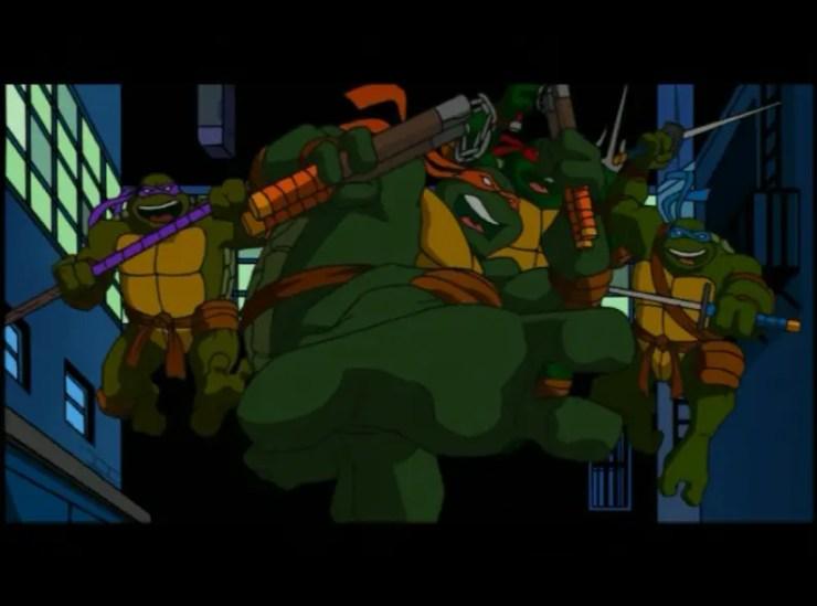 tmnt-2003-turtles-kick