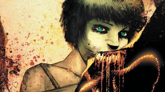 [EXCLUSIVE] IDW Preview: Yakuza: Demon Killers #2