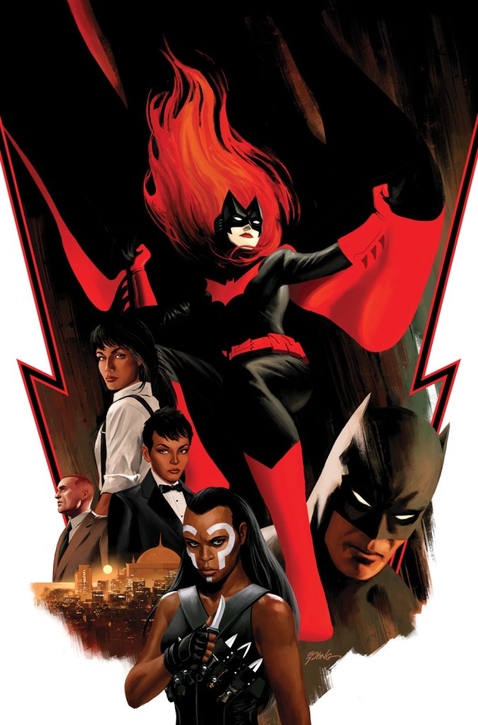 batwoman_1_cvr