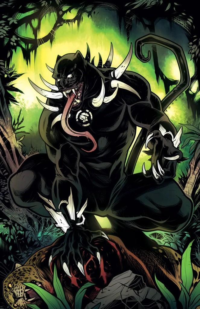 black_panther_12_torque_venomized_variant
