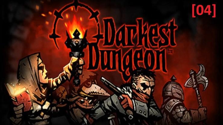 darkestdungeoncover-1