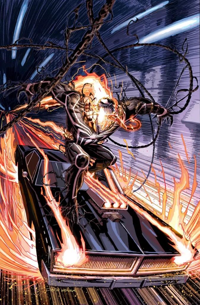 ghost_rider_5_weaver_venomized_variant