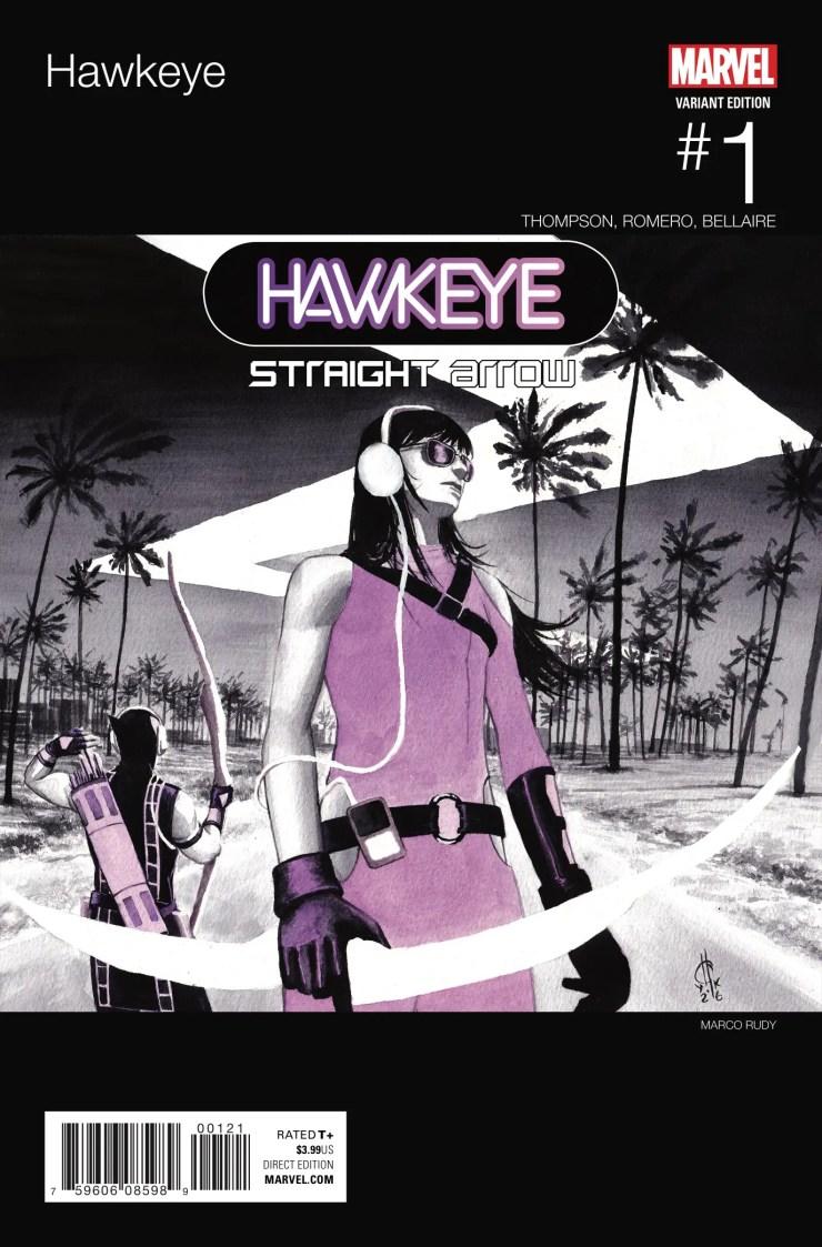hawkeye2016001_int2-8
