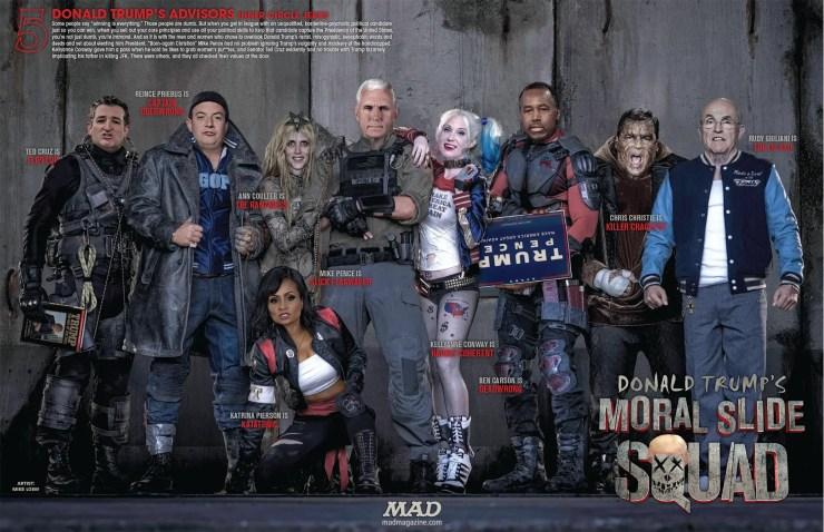 mad-magazine-moral-slide-squad