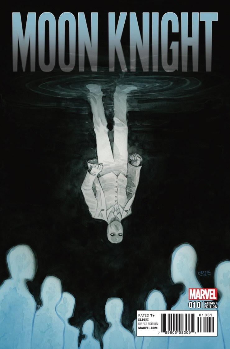 moonkn2016010_int2-2