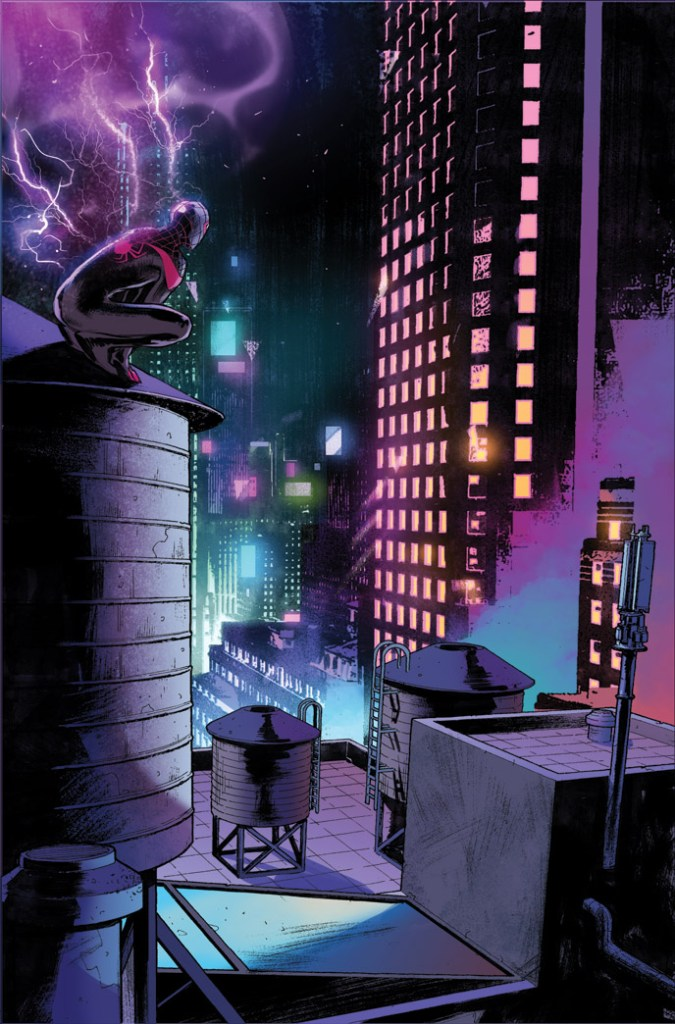 spider-man_12_preview_2