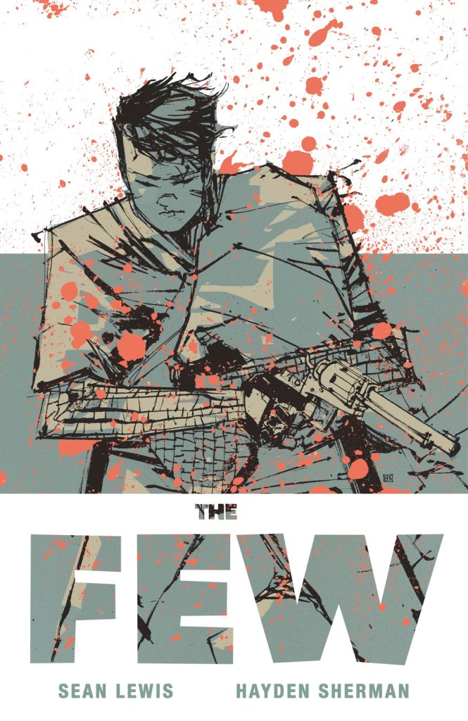 the-few-cover