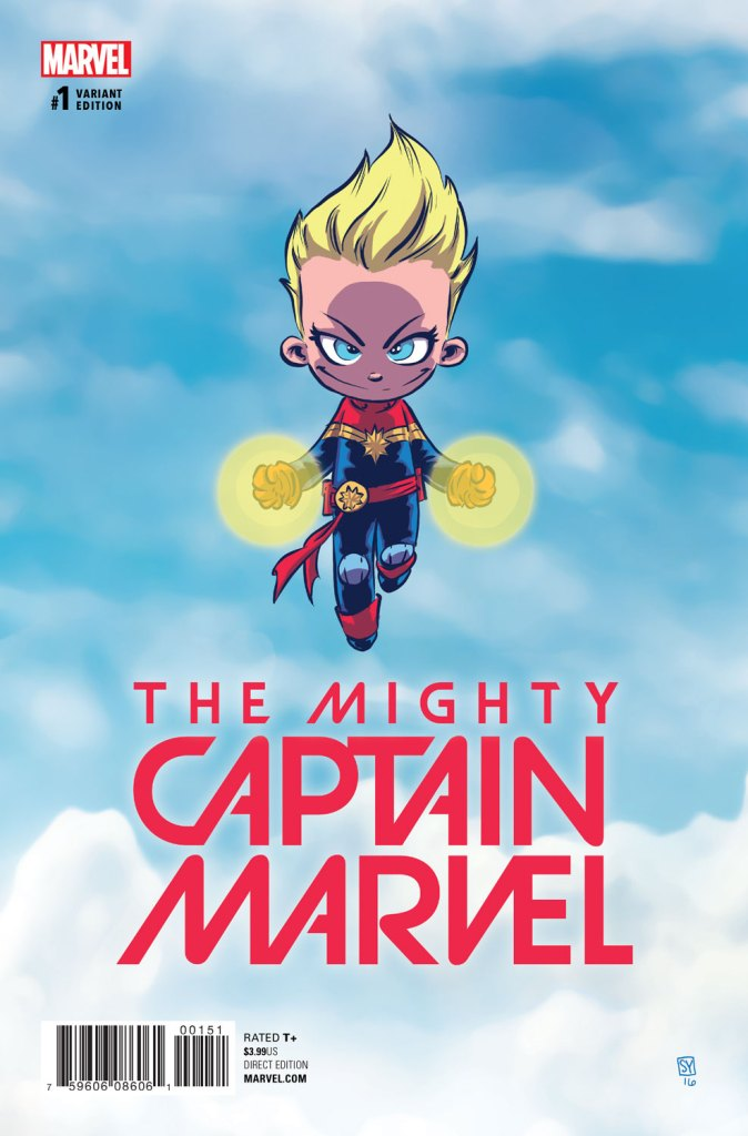 the_mighty_captain_marvel_1_young_variant