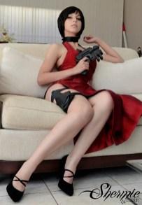 ada-wong-cosplay-shermie-25