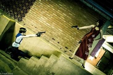 ada-wong-cosplay-shermie-30