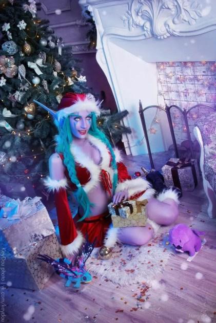 christmas-night-elf-narga-4