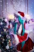 christmas-night-elf-narga-8