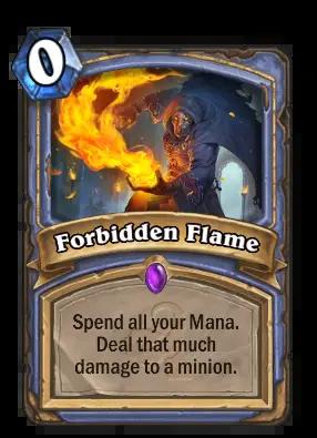 forbidden-flame