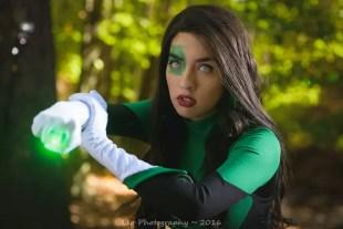 green_lantern_jessica_cruz_rebirth_by_surfingthevoiid-4