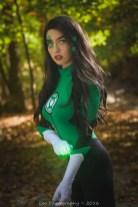green_lantern_jessica_cruz_rebirth_by_surfingthevoiid-6