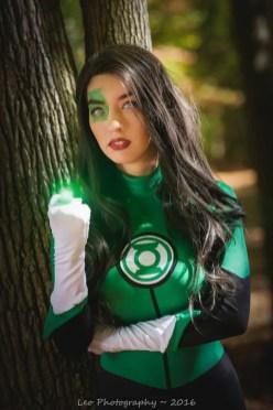 green_lantern_jessica_cruz_rebirth_by_surfingthevoiid-7