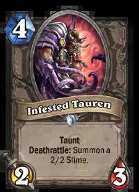 infested-tauren
