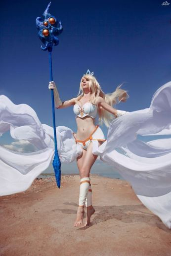 janna-league-of-legends-akina-gasai-3