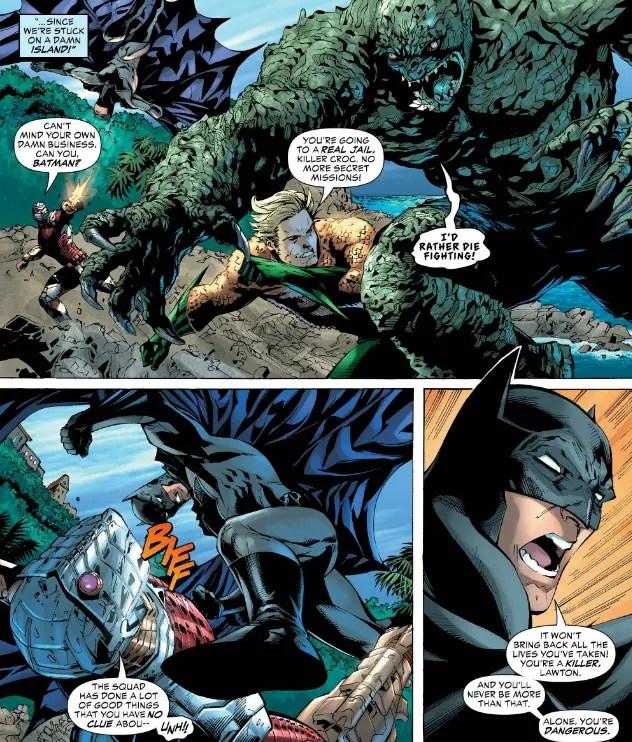 justice-league-vs-suicide-squad-2-batman-vs-deadshot