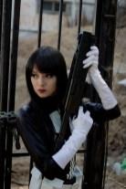 lady_punisher_by_karen__kasumi-5