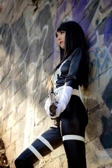 lady_punisher_by_karen__kasumi-9