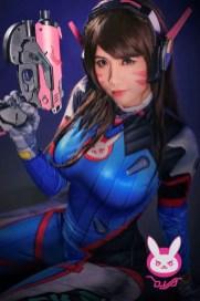 overwatch-dva-cosplay-by-hana-3
