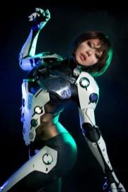 overwatch-genji-cosplay-by-tasha-11