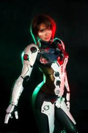 overwatch-genji-cosplay-by-tasha-4