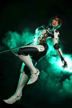 overwatch-genji-cosplay-by-tasha-5