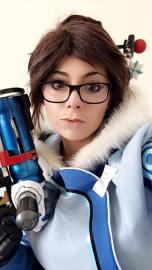 overwatch-mei-by-momokun-17