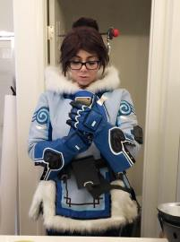 overwatch-mei-by-momokun-18