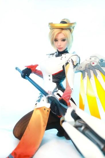 overwatch-mercy-by-tasha-2