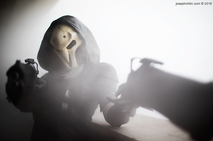 overwatch-reaper-cosplay-by-bloodraven-2