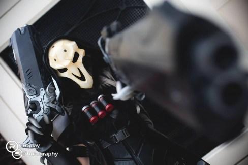 overwatch-reaper-cosplay-by-bloodraven-8