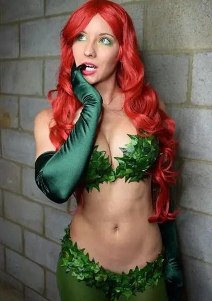 poison-ivy-cosplay-felicity-davis-14