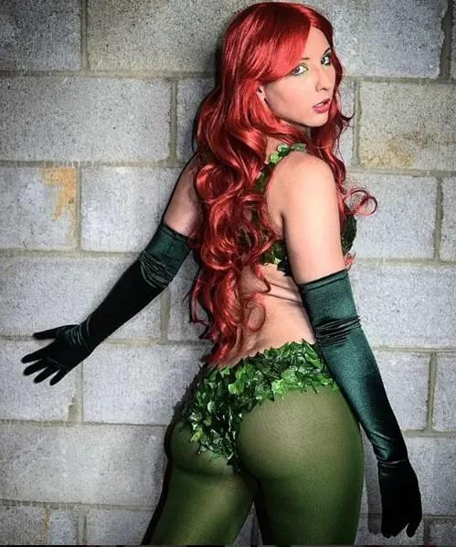 poison-ivy-cosplay-felicity-davis-3