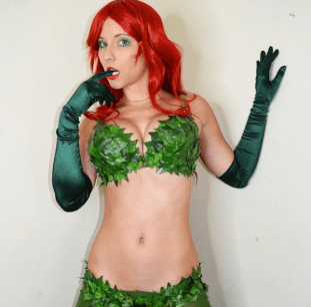 poison-ivy-cosplay-felicity-davis-8