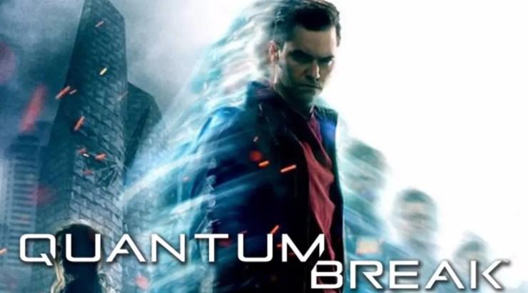 quantum-break-featured