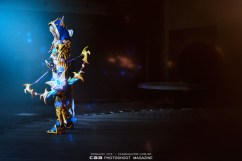 ranger-general-sylvanas-cosplay-mari-hatsue-2