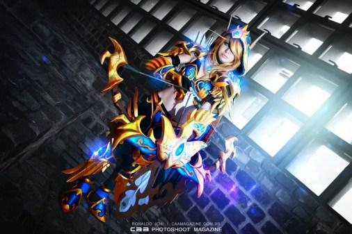 ranger-general-sylvanas-cosplay-mari-hatsue-8