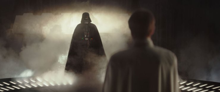 rogue-one-gallery66_faff1a04