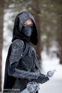 skyrim-nightinggale-cosplay-beebichu