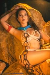 slave-leia-pocahontas-cosplay-hendo-art-13